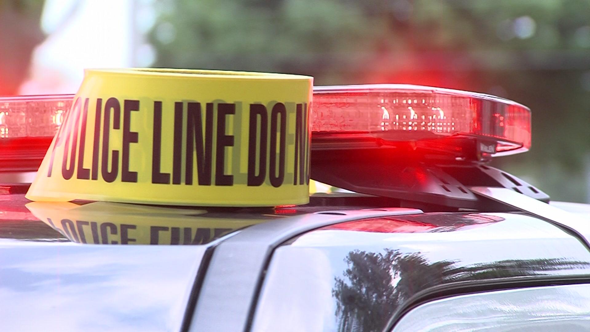 Patrol: 6 killed in wrong-way crash on Minnesota interstate