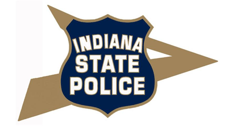 Smiling' woman sends troopers on high speed, 20 mile pursuit on