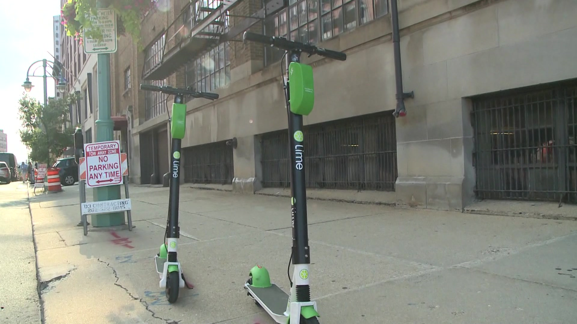 Ing Lime Scooters In On – Meta Morphoz