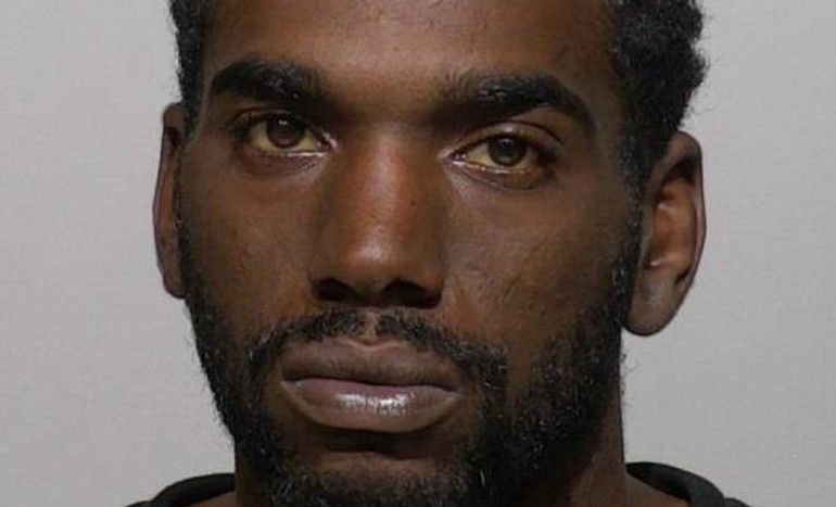 Milwaukee man accused of burning 2-year-old boy with lighter because he was mad