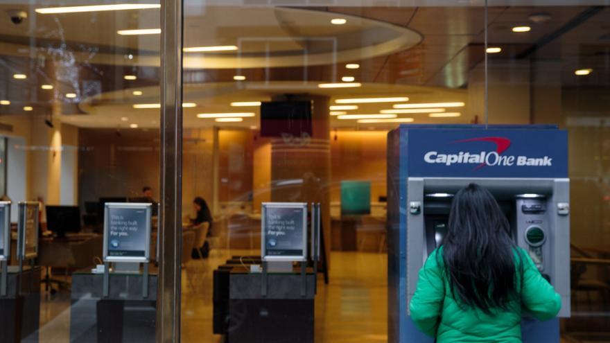 ломбард центральный кредит без залога