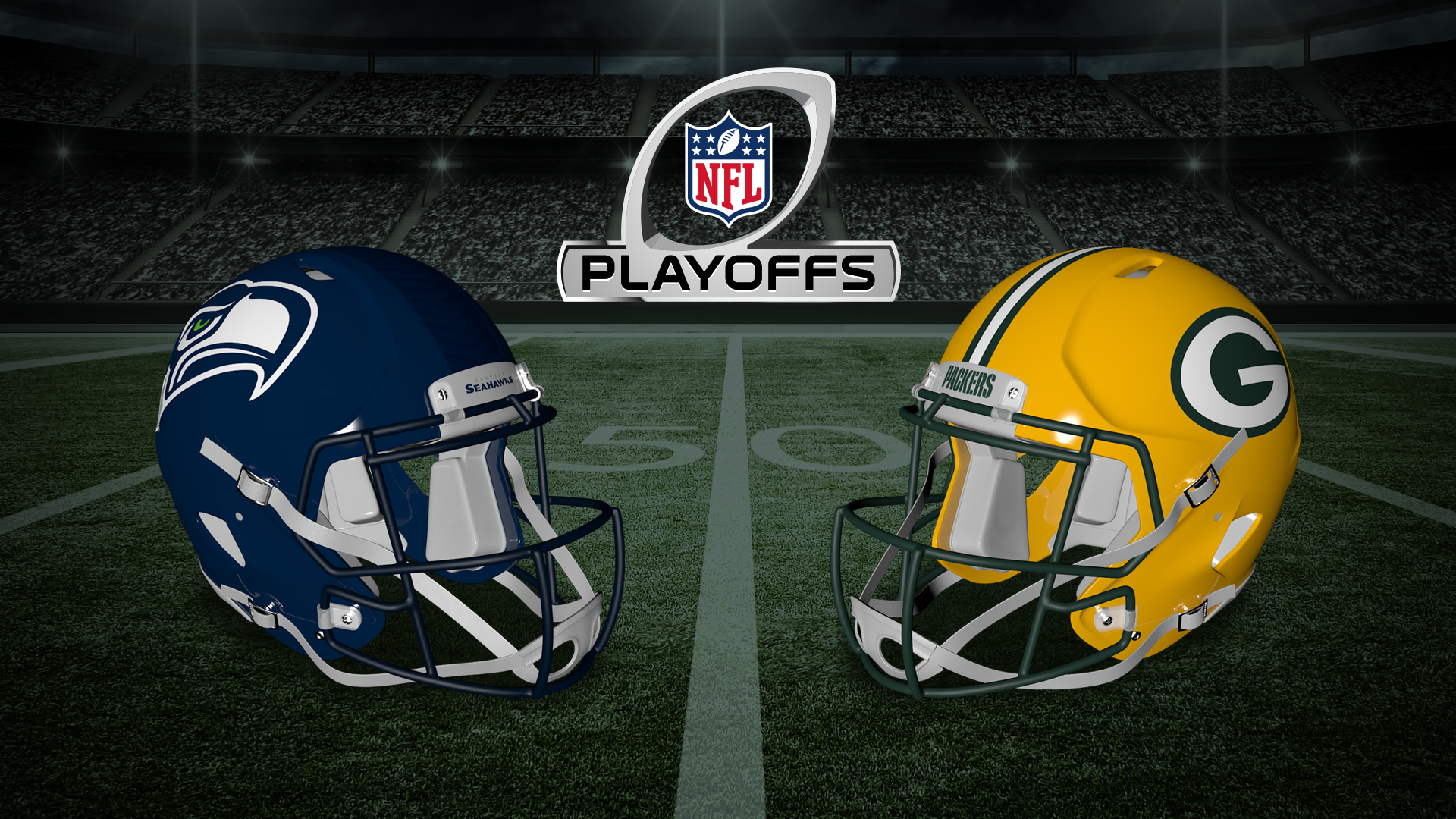 Green Bay Packers Top Seattle Seahawks 28 23 Will Head To Nfc