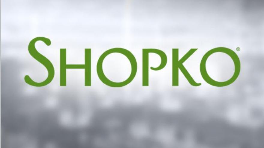 Shopko closing 39 stores in 19 states