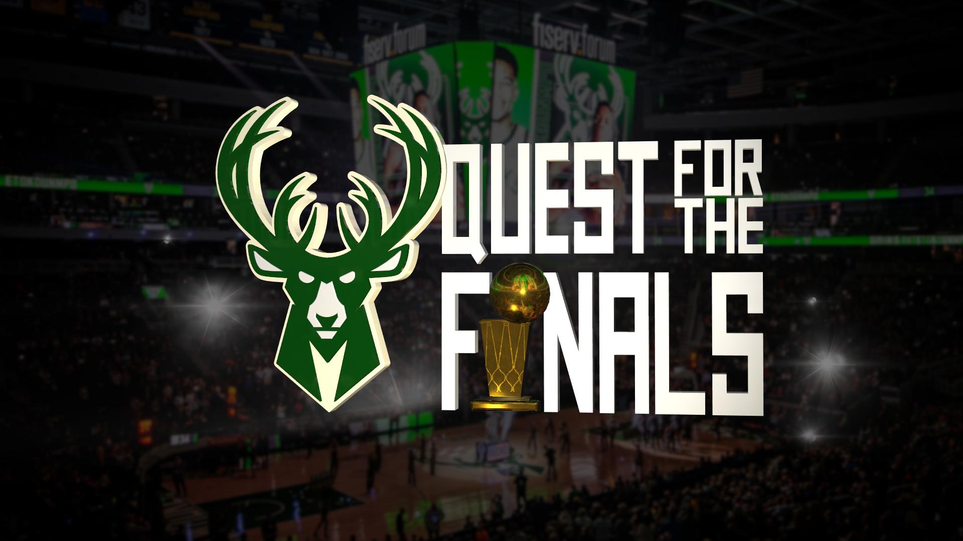 Schedule Released For Bucks Vs Raptors Eastern Conference