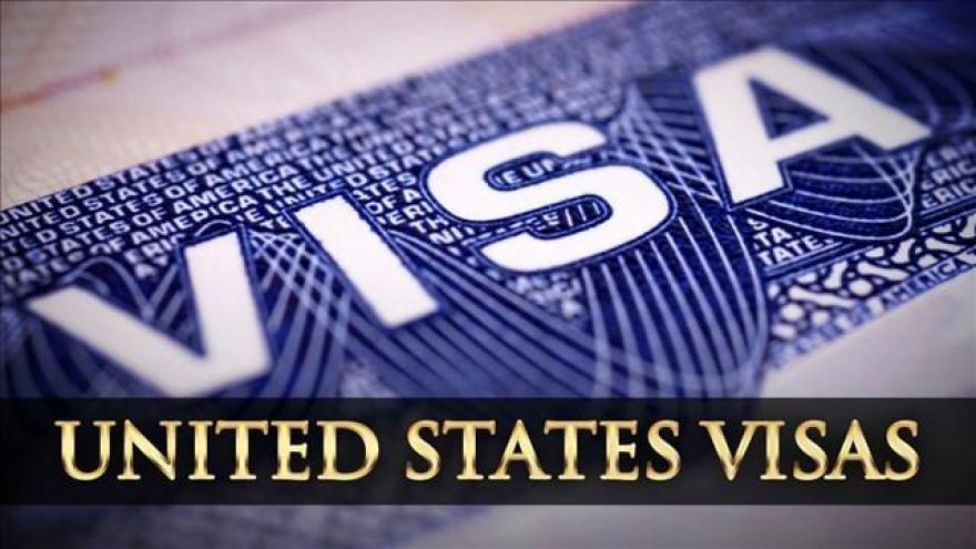 United States citizens will need visa to visit Europe starting in 2021