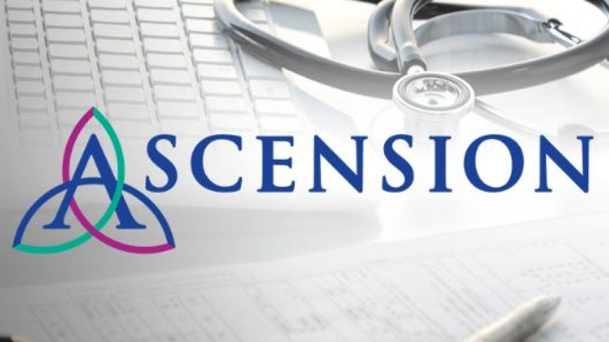 Ascension Columbia St  Mary's Hospital Milwaukee to expand service