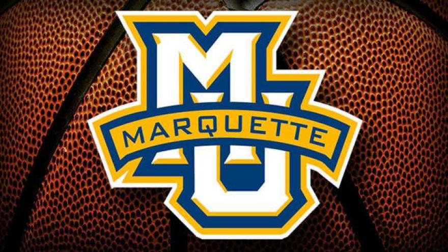 Marquette University men's basketball players Sam and Joey Hauser to transfer