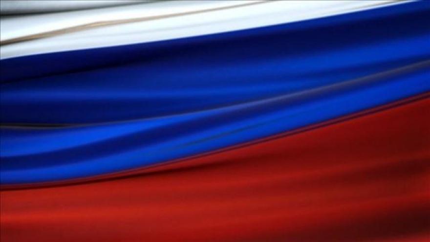 4 killed in Dagestan church shooting