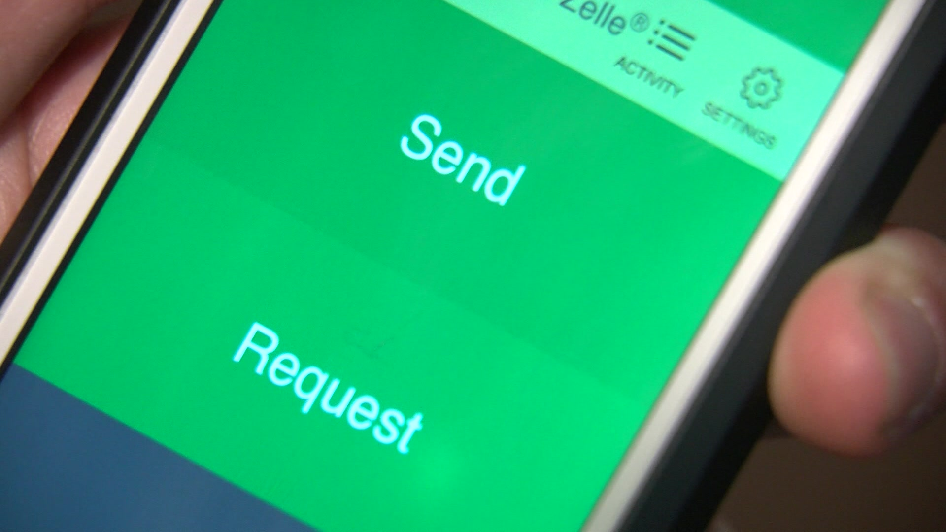 Payment App Warning: How to protect yourself when using apps