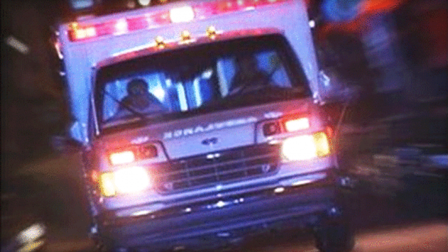 West Allis man injured in shooting and car accident on the north