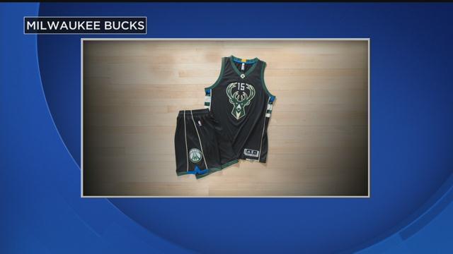 4f0aade8 Bucks Announce Alternate 'Fear the Deer' Court and Uniforms