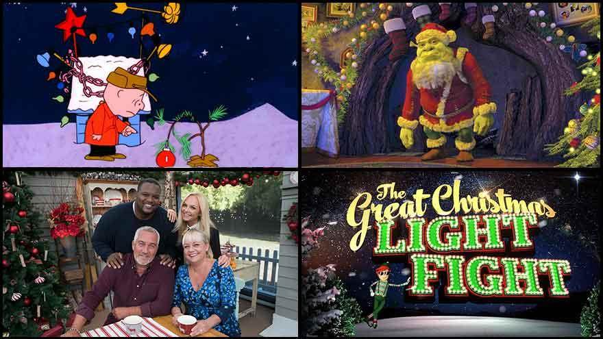abc releases christmas programming schedule