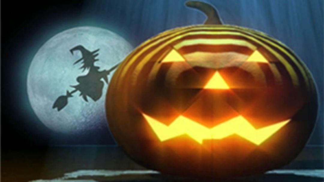 """Lista de Horarios y Lugares Donde pueden ir a Pedir Dulces este """"Halloween"""""""