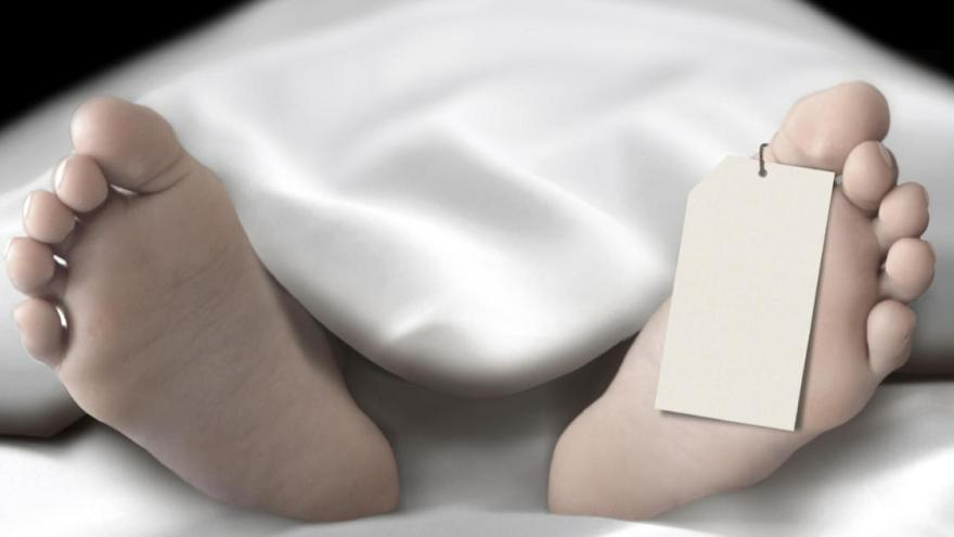 Woman declared dead by paramedics wakes up in mortuary