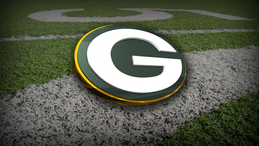 Lambeau Field ready for Packers-Dolphins Salute to Service game b19f5934c