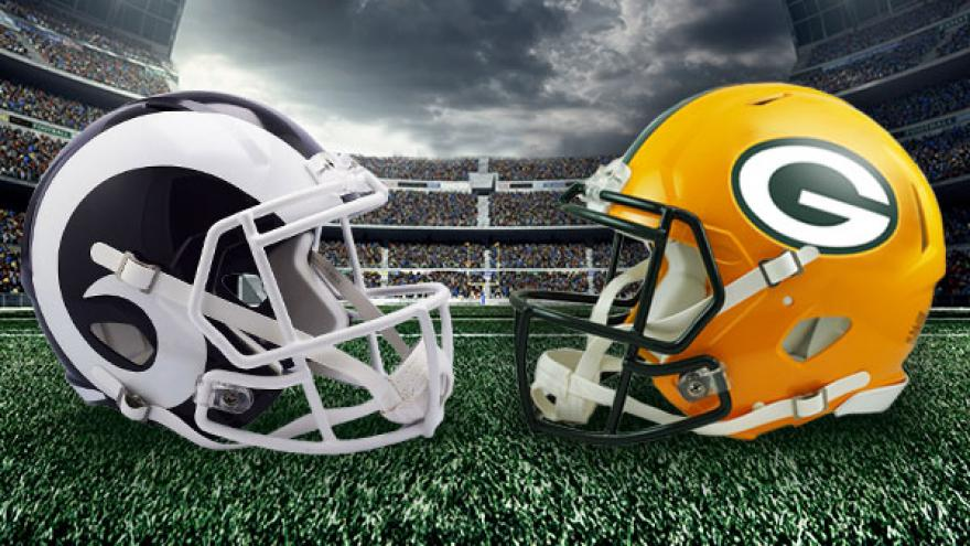27d118ff What to know about Thursday's Packers preseason game