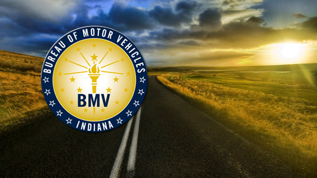 Millions of hoosiers credited after bmv overcharge settlement for Bureau of motor vehicles delaware ohio