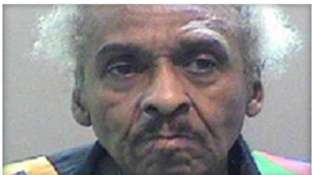 Backpage Com Detroit >> Report Detroit Man Kept 2 Girls 3 Women As Sex Slaves