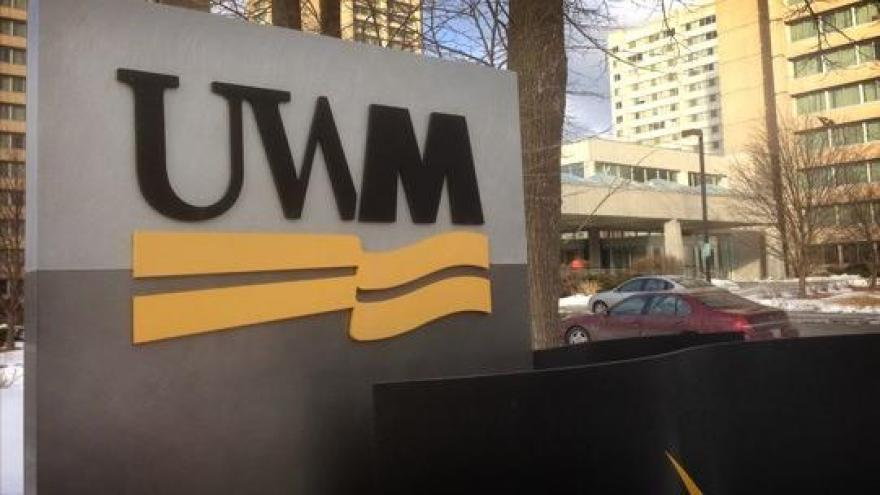 Uwm Financial Aid >> Uw Milwaukee Offering Tuition Reduction To Puerto Rican