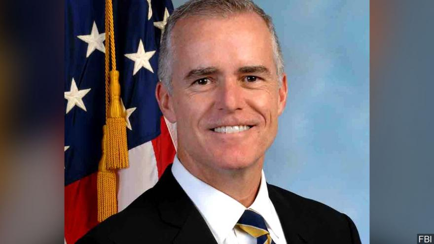 Justice Department inspector general report cites lack of candor by