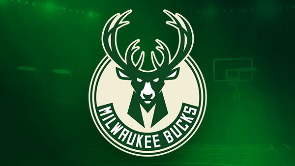 image relating to Milwaukee Bucks Schedule Printable called Milwaukee Dollars announce timetable for 2019-20 period