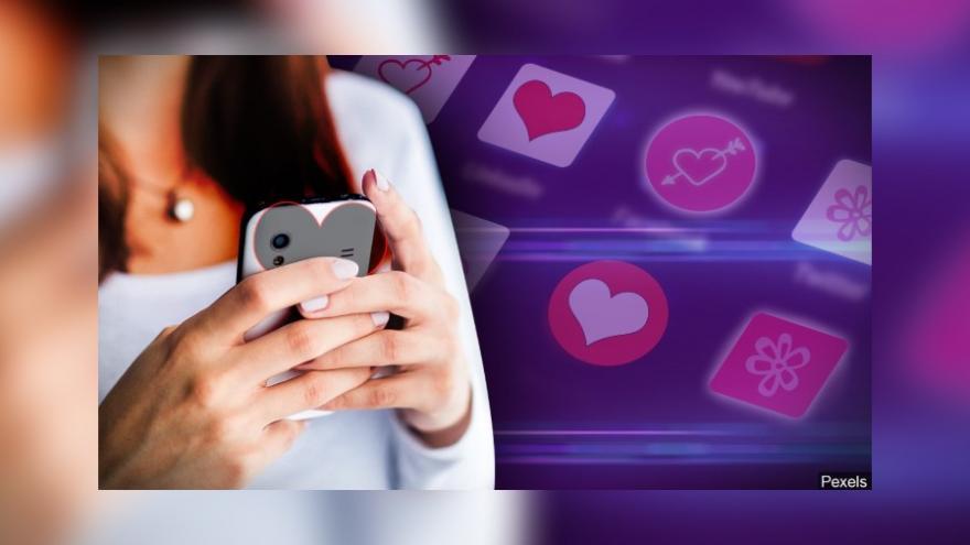 online dating uden registrering