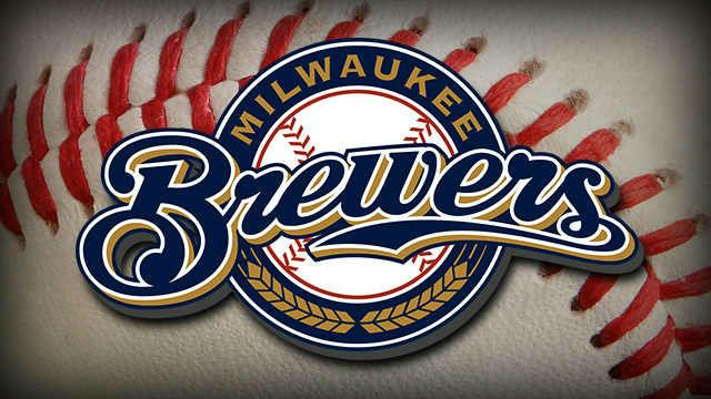 Free Brewers tickets available to Racine County residents for June 26 game