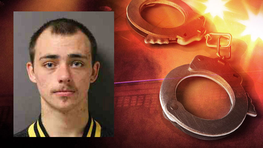 suspect guilty of manslaughter - photo #28
