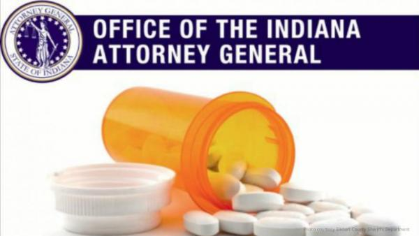 Indiana Attorney General News Releases