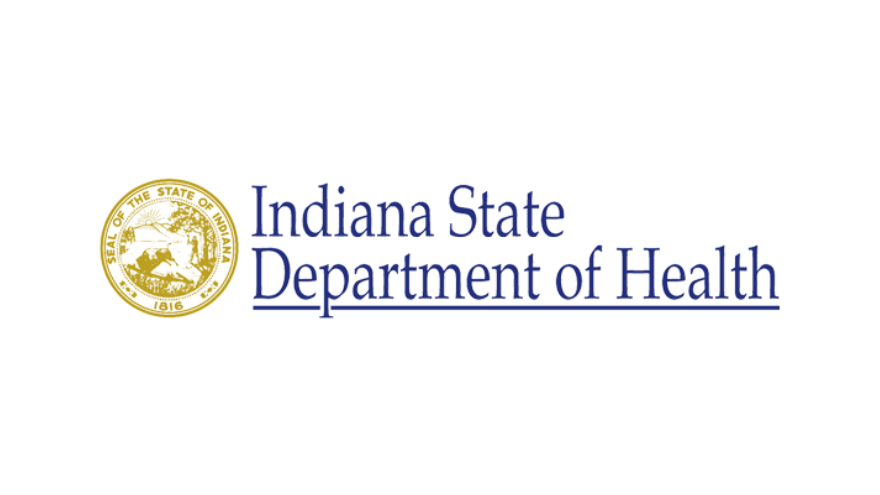 Indiana Seeks More Mental Health Care For Rural Counties
