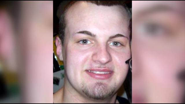 Mother of man killed by Kenosha police officer speaks out