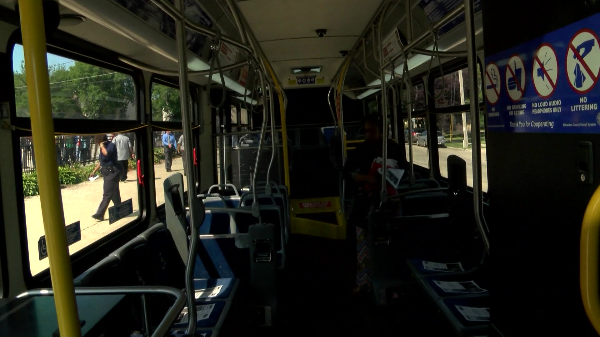 MCTS JobLines extension ends August 24
