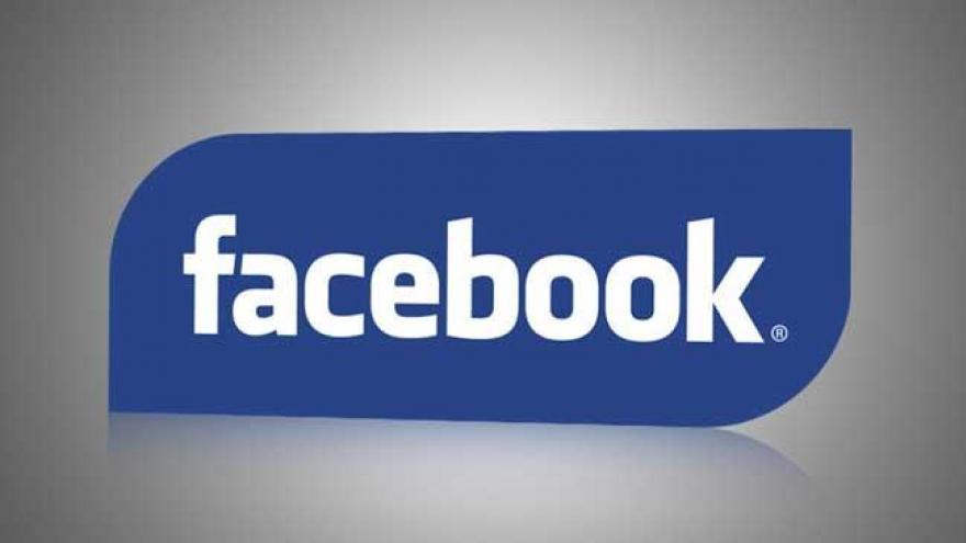 Facebook Bug Set 14 Million Users Sharing Settings To Public